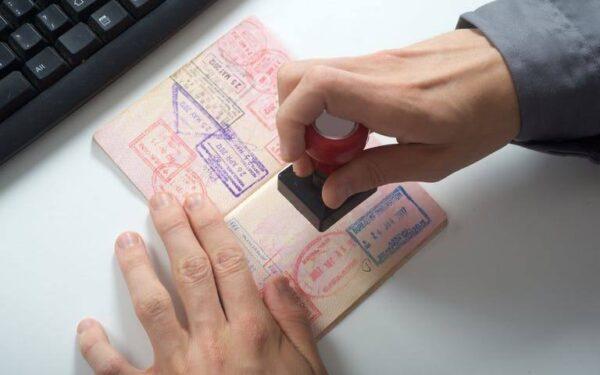 شروط الحصول على تأشيرة تركيا للمقيمين بالسعودية