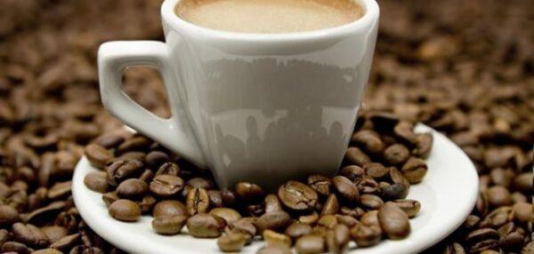 أفضل قهوة إيطالية