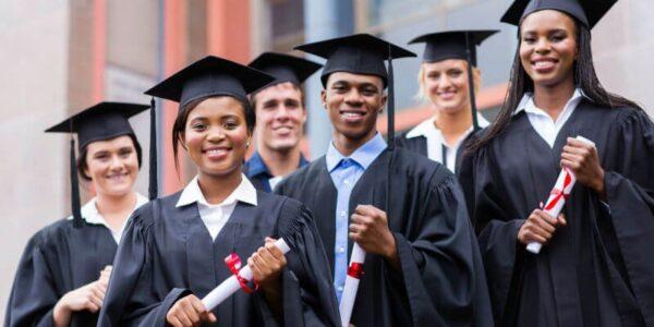 أهم خدمات كليات جامعة اكسفورد للطلاب الدوليين