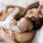التجنيس بالولادة في فرنسا