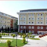 الجامعات الخاصة في تركيا .. تعرف على أهم 7 جامعات خاصة فى تركيا