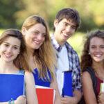 الدراسة في ايطاليا مجانا .. تعرف على أبرز 6 جامعات ايطالية