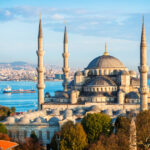 الهجرة الى تركيا من السعودية .. تعرف على الشروط والأوراق المطلوبة