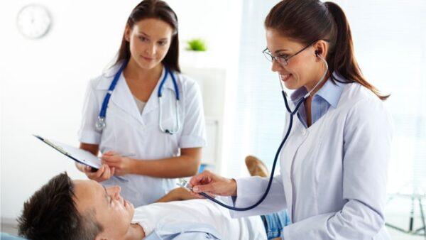 تكاليف دراسة الطب فى كرواتيا