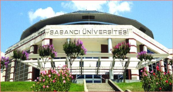 جامعة سابنجى