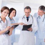 دراسة الطب في كرواتيا .. تعرف على أفضل 5 جامعات فى كرواتيا
