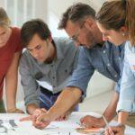 دراسة الهندسة في المانيا .. تعرف على أفضل 4 جامعات