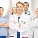 دراسة طب الاسنان في بريطانيا .. تعرف على أفضل 5 جامعات ومتطلبات القبول