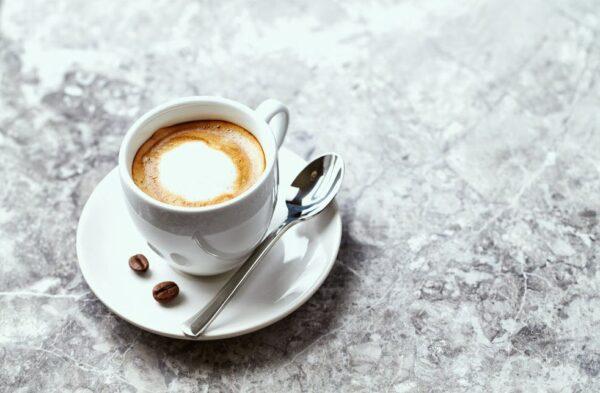 قهوة ميكاتو
