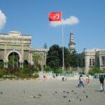 منح دراسية في تركيا .. تعرف على أهم 9 منح دراسية بتركيا والأوراق المطلوبة