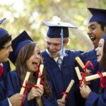منح دراسية مجانية في المانيا .. تعرف على أهم 3 منح وشروط القبول بها