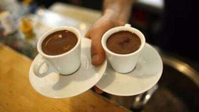 Photo of أفضل قهوة إيطالية .. تعرف على أشهر 6 أنواع للقهوة الإيطالية