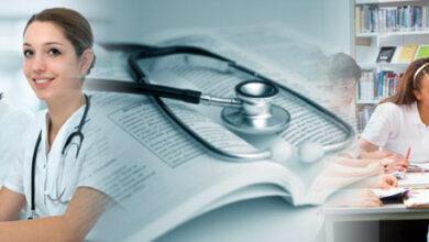 Photo of ارخص كليات الطب في العالم .. تعرف على أرخص 7 كليات