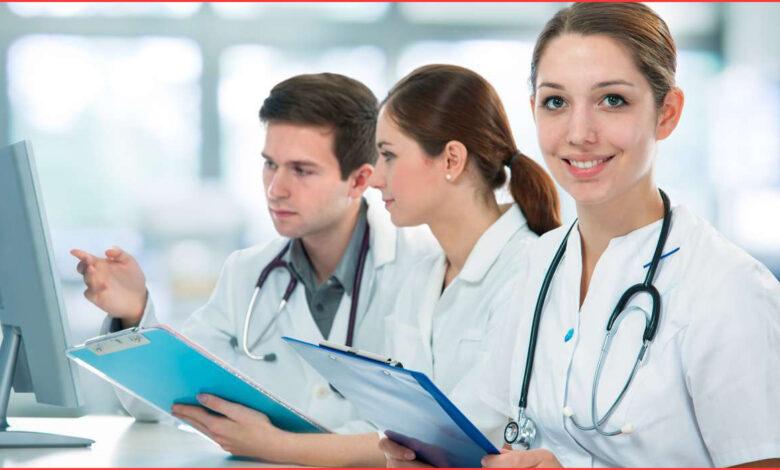 اسهل دولة لدراسة الطب