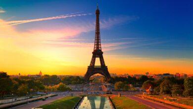 Photo of الاقامة في فرنسا عن طريق الانجاب