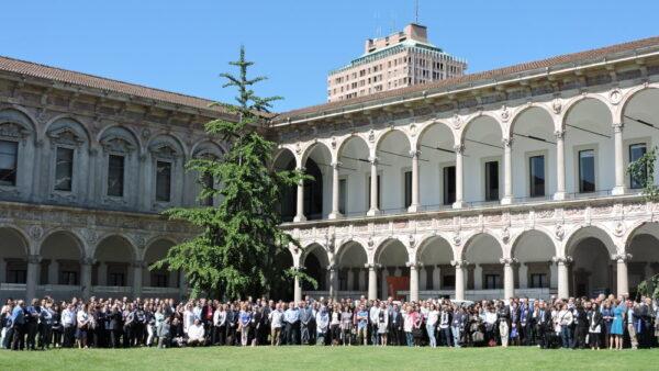 الجامعة الدولية للدراسات المتقدمة