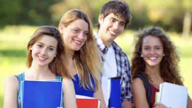 Photo of الدراسة في ايطاليا مجانا .. تعرف على أبرز 6 جامعات ايطالية