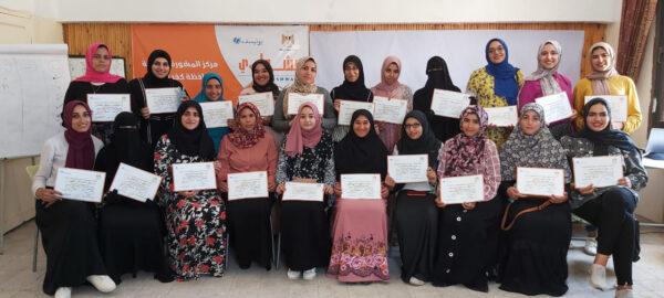 برنامج الدراسات الإسلامية