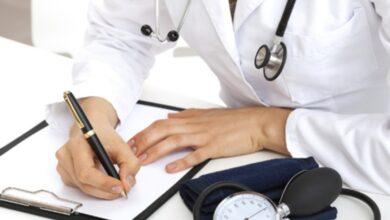 Photo of تكاليف دراسة الطب في النرويج