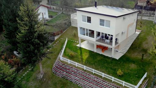 تملك عقار في البوسنة