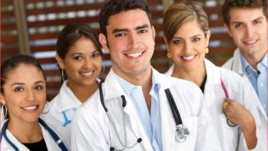 Photo of جامعات الطب في السويد .. تعرف على أشهر 5 جامعات