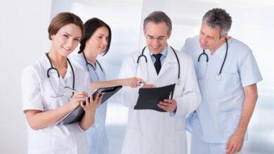 Photo of دراسة الطب في كرواتيا .. تعرف على أفضل 5 جامعات فى كرواتيا