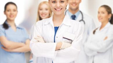 Photo of دراسة طب الاسنان في بريطانيا .. تعرف على أفضل 5 جامعات ومتطلبات القبول