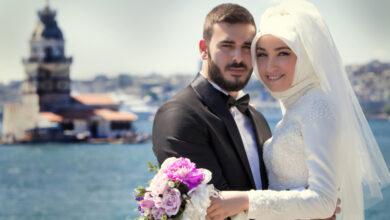 Photo of شهر العسل في تركيا .. تعرف على أفضل 4 مدن فى تركيا لقضاء شهر العسل