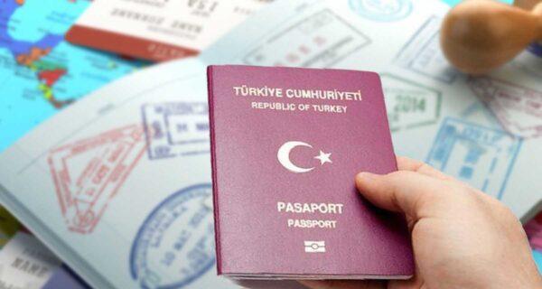 مميزات الحصول على الجنسية التركية