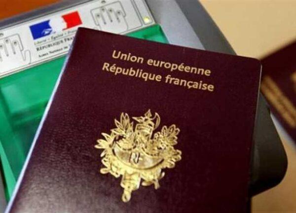 مميزات الحصول على الجنسية الفرنسية