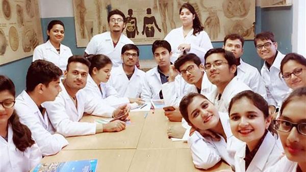 Dayen college