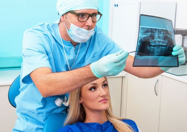 أرخص دولة لدراسة طب الأسنان