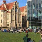 ِارخص جامعات الطب في بريطانيا .. تعرف على أبرز 5 جامعات