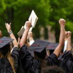 الدراسة في رومانيا .. تعرف على أفضل الجامعات الرومانية وأهم المنح الدراسية