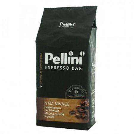 بيلينى كافي قهوة ايطالية متميزة