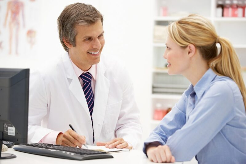 تكاليف دراسة الطب في كرواتيا