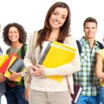 دراسة الطب في رومانيا .. تعرف على أبرز 6 جامعات لدراسة الطب فى رومانيا