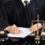 دراسة القانون في بريطانيا .. تعرف على أبرز 5 جامعات لدراسة القانون فى بريطانيا