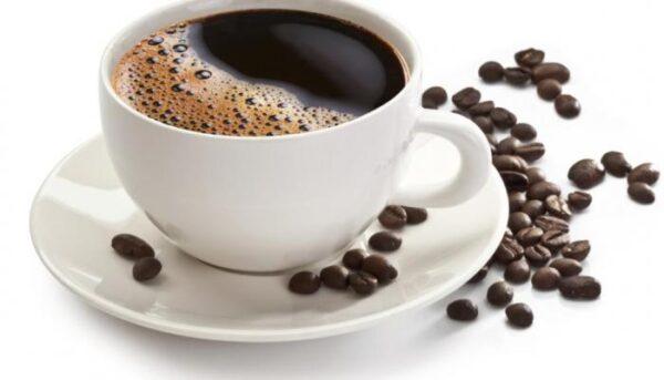 شركات القهوة الإيطالية