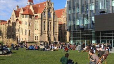 Photo of ِارخص جامعات الطب في بريطانيا .. تعرف على أبرز 5 جامعات