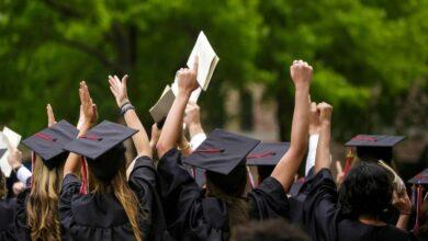 Photo of الدراسة في رومانيا .. تعرف على أفضل الجامعات الرومانية وأهم المنح الدراسية