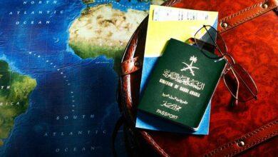 Photo of جزر الكناري هل تحتاج فيزا ؟