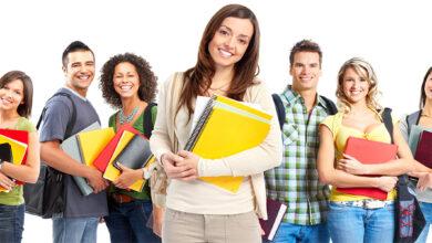 Photo of دراسة الطب في رومانيا .. تعرف على أبرز 6 جامعات لدراسة الطب فى رومانيا