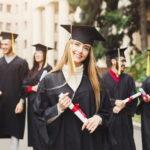6 من اسهل جامعات بريطانيا ماجستير