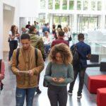 اسهل جامعات بريطانيا .. تعرف على أفضل 7 جامعات بريطانية