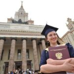 10 من افضل جامعات روسيا
