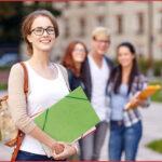 5 من أفضل الجامعات المصرية المعترف بها في المانيا