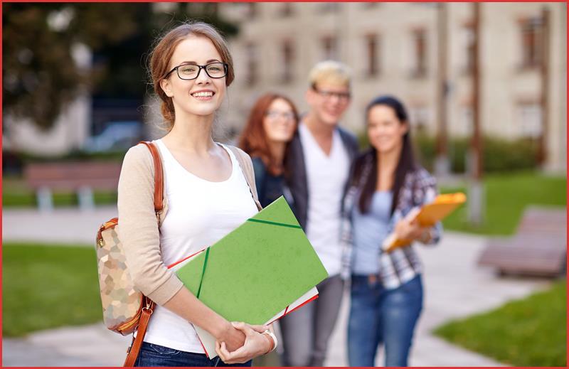 الجامعات المصرية المعترف بها في المانيا