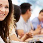 الدراسة في المانيا باللغة الانجليزية .. تعرف على أبرز 5 مؤسسات تعليمية