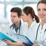 دراسة الطب في اوكرانيا .. تعرف على أبرز 5 جامعات طبية فى أوكرانيا